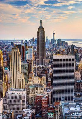 Usa newyork1 556x810 - TRANG CHỦ