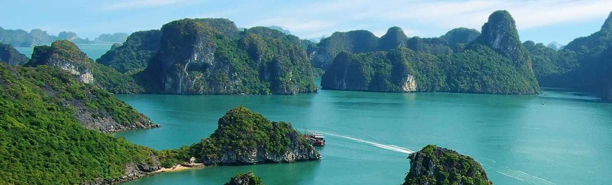 Vietnam ha long 1230x373 - HOME