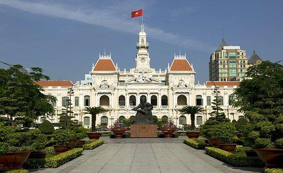 Vietnam tpHCM 580x355 - TRANG CHỦ