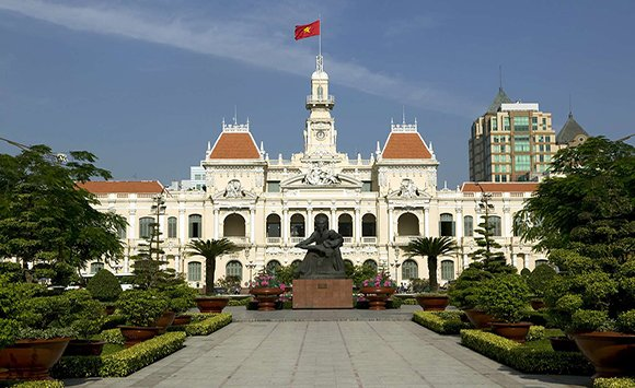 Vietnam tpHCM 580x355 - Test