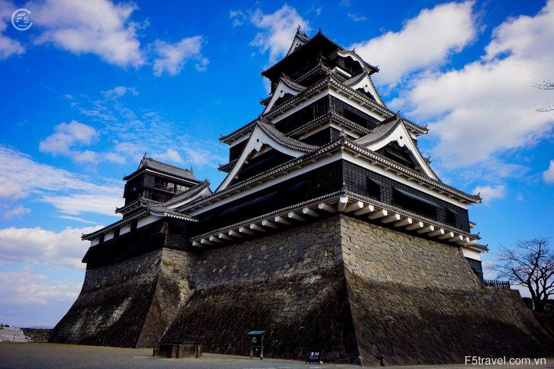 Japan 780x520 - Tour du lịch Nhật Bản: Tokyo - Núi Phú sỹ - Nagoya - Kyoto – Osaka – Tokyo