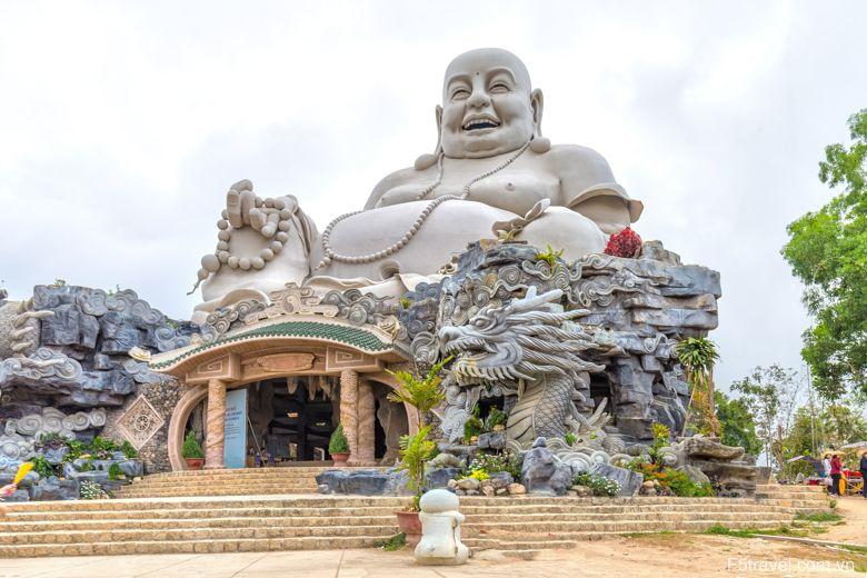 Vietnam an giang 780x520 - Tour du lịch về vùng sông nước cửu long (6 ngày 5 đêm)
