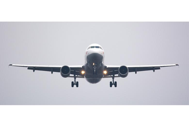 Airline 780x520 - Tour du lịch Đông Âu: Áo – CH Séc – Hungary – Đức