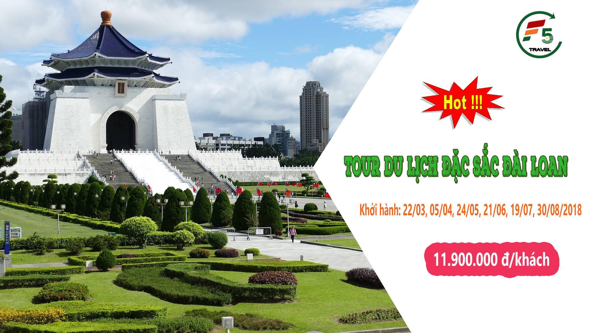 Taiwan seri 2018 1920x1080 - TRANG CHỦ